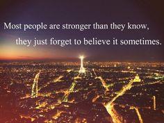 Quote #22