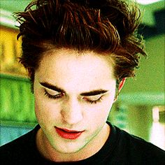 pin by hilko rensel on edward cullen the man the