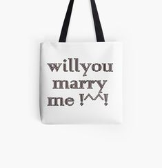 Iphone Wallet, Iphone Cases, Laptop Skin, Marry Me, Ipad Case, Laptop Sleeves, Finding Yourself, Classic T Shirts, My Arts