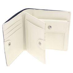Double - Wallet Type C