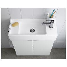 Permalink to Elegant Low Profile Bathroom Sink