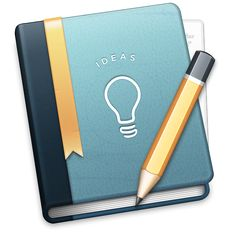 Dribbble - Book_Icon.png by Benjamin Nathan