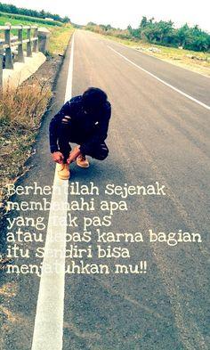 Pikirkan