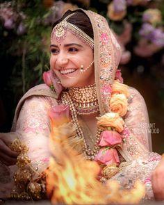 Just can't stop gushing over @anushkasharma's wedding look Shot by: @storiesbyjosephradhik Outfit by: @sabyasachiofficial . #lehenga #outfit #jewellery #bride #indianbride #viratkohli #viratanushka #anushkasharma #VirushkaWEDDING #indianwedding #wedding #love #couple #celebritywedding #bollywood #viratkohli #viratanushka #anushkasharma #VirushkaWEDDING #indianwedding #wedding #love #couple #beautiful #weddings #photography #instagood #bride #indianbride #wedmegood #jewelry #designerjewelry