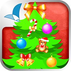 #AppyReview+by+Sharon+Turriff+@appymall+123+Kids+Fun+Christmas+Tree+-+Xmas+Tree+Maker.+WOW!+What+awesome+fun+you+can+have+with+this+in+the+lead+up+to+Christmas.+We+are+using+it+to+create+our+own+Christmas+Cards+just+from+the+kids.+They+have+loved+seeing+their+trees+printed+off+to+stick+on+the+front+of+cards+and+then+writing+them+out+to+family+and+friends,+and+it+is+something+special+that+has+come+from+them+that+the+family+will+cherish.+