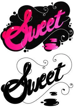 Sweet by Matt Owens