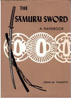 A book any martial artist should have in their library. Samurai Swords, Martial Artist, Kendo, Aikido, Classic Books, Antique Books, Katana, Sword Art, Book Art