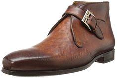 Magnanni Men's Denia Chukka Boot,Cognac,10.5 M US Magnanni http://www.amazon.com/dp/B00KD9XSI4/ref=cm_sw_r_pi_dp_Xtt3ub0C0YEB5
