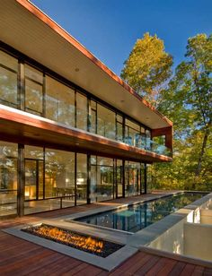 wissioming-residence in MD - amazing house! See all of it!