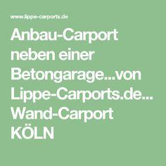 Carport Köln how to build your own closet built ins a billy bookcase ikea