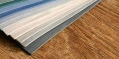 Find out how to install vinyl floors from certified vinyl floor installers. Vinyl Floors should only be installed by profesionals who have the necessary experience and knowledge in the installation of Vinyl Floors.