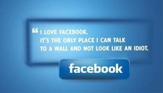 Funny Quotes For Facebook Status For Facebook Funny Facebook Status Facebook Quotes Facebook