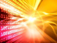 Building the NoSQL bridge between CMO and CIO