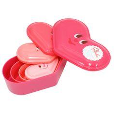heartlunchbox