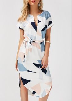 Dresses For Women | Fashion Dress Online Free Shipping | Rosewe Page 3