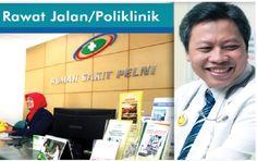Daftar Info Lowongan Kerja 2014. Bursa Karir Lowongan Pekerjaan Indonesia 2014 untuk Lulusan SMA SMK D3 S1 di Seluruh Kota