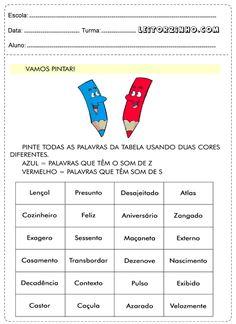 Atividade+portugues+quarto+ano+fundamental.png (637×876)