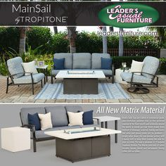 122 Best Outdoor Patio Furniture Images