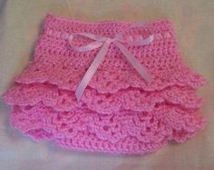 Crochet diaper cover pattern - Baby Soft Crochet Diaper Cover Pattern Crochet diaper cover pattern baby diaper cover crochet patterns lozunhy