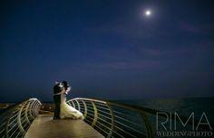 #kuwait #wedding #magical #oriental #photography #photographer #destination www.rimaweddingphoto.com