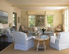 Aweinspiring landhausstil modern wohnzimmer home design inspiration