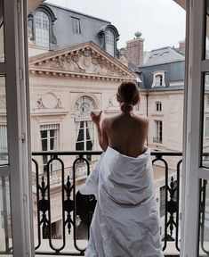 Late Sunday Mornings Exploring Paris Travel World Itinerary Photo Instagram, Style Instagram, Fashion Pictures, Life Is Beautiful, Parisian, Travel Inspiration, Beauty, Wanderlust, Traveling