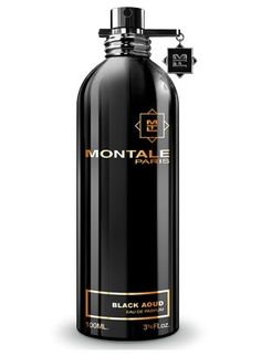 Black Aoud Eau de Parfum 100 ml Montale    Black Aoud by Montale, is a masculine woody and floral fragrance, designed by Pierre Montale. Its main notes are rose, french abdanum, musk, patchouli, mandarin and argan wood (oud). Content 100 ml  Its special design, with an opaque aluminum bottle, has been specially created to protect the precious essences of light.    https://www.maisonparfum.com/en/perfumes/4083-black-aoud-eau-de-parfum-100-ml-montale-3760260450034.html    #perfume #parfum