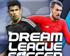 Download profile.dat Dream League Soccer 2019 & 2020 (Mod Unlimited Coins/Money Profile.dat) For Android Free Mobile Games, Free Games, Ipod Touch, Ariana Grande Photos, Hack Online, Soccer Players, Champions League, Ronaldo, Football