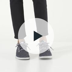 Wool Runners for women are lightweight sneakers, made to be washable, and constructed from sustainable and recycled materials. Allbirds keep your feet comfy during your everyday adventures. Our Wool Runners are destined to be a trusted companion. Most Comfortable Shoes, Comfy Shoes, Allbirds Shoes, Me Too Shoes, All Birds Sneakers, Wool Runners, Nautical Rope, Grey Light, Dark Grey