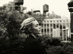 Kate Winslet, by Jason Bell, for National Portrait Gallery, 2010 Kate Winslet, Pretty People, Beautiful People, Beautiful Things, Beautiful Women, Nice People, People People, Happy People, Amazing Women