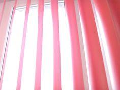 Цены на вертикальные жалюзи на пластиковые окна в Тимашевске от производителя   http://жалюзи-потолки.рф/ceny-na-vertikalnye-zhalyuzi-na-plastikovye-okna-v-timashevske.html ... У нас вы сможете найти жалюзи на ваш вкус, ведь мы предлагаем жалюзи и из таких материалов, как пластик, ткань, алюминий. С 2002 года мы самостоятельно производим предлагаемую нами продукцию и можем предложить потенциальным клиентам наилучшие цены на вертикальные жалюзи на пластиковые окна в Тимашевске – от 320 руб…