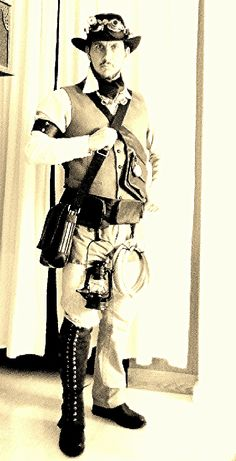 1920 S Safari Clothing Nicole Kidman Google Search