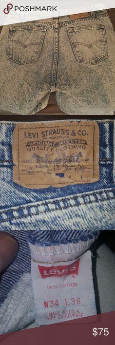 "ROSE ROYCE Womens Jean Jacket Size S//M//L /""Jackie/"" STONEWASH Wine Acid"