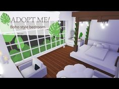 Videos Matching Adopt Me Treehouse Glitch Roblox Revolvy 10 Adoption Ideas In 2020 Adoption Roblox Roblox Pictures