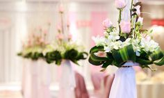 We organize weddings all over the world. Luxe Destination Weddings is the best wedding planning company. Church Wedding Ceremony, Wedding Table, Photos For Sale, Stock Photos, Light Decorations, Wedding Decorations, Destination Wedding, Wedding Planning, Church Flowers