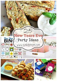 new years on pinterest new years eve party new years eve and new