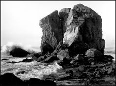 ansel adams | To Really Discover Ansel Adams, See His Prints in Person | Camera ...