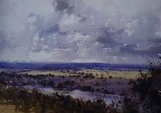 Artwork Viewer Herman Pekel