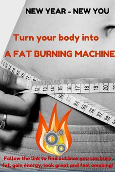 Are you feeling heavy and bloated after over indulging during the festive season? Feel a bit like a Michelin man with an extra layer of chub around you? Are you lacking energy? feeling tired and drained?  Then welcome to your 6 week countdown to less fat, more energy, looking great and feeling amazing.  In this video course discover how to burn fat, gain energy and improve your skin and hair without exercising, going hungry or calorie counting   Click www.wardymoo.com/fbma-5 To find out more