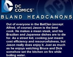 Bland DC Headcanons — Sideways occasionally runs into the bat clan. Im Batman, Batman Robin, Batman Art, Batman Stuff, Batman Arkham, Lego Batman, Superhero Facts, Nananana Batman, Detective