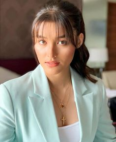 Makeup by: Styled by: Hair by: Assisted by: Liza Soberano Instagram, Lisa Soberano, Ideal Girl, Filipina Girls, Beautiful Bollywood Actress, Beautiful Girl Image, Female Portrait, Beautiful Celebrities, Philippines