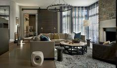 BRASHPAD family room                                                 PROjECT. interiors                                                         www.projectinteriors.com