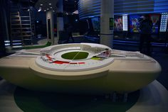 Maracaná,Museo FIFA ,Fútbol,Estadio.
