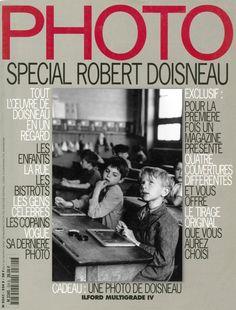 Retrouvez le Magazine Photo de Septembre-Octobre 1995 - Photo.fr  http://www.photo.fr/