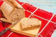 Dory, Bread, Naan, Indian, Oat Bread Recipe, Food Food, Flat Bread, Brot, Baking