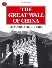 A brief history of the Great Wall of China, begun about 2,200 years ago to keep out Mongol invaders.   931 FIS