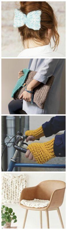 76 besten Wolle und mehr Bilder auf Pinterest in 2018 | Crochet ...