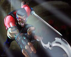 Iron Man, Deadpool, Superhero, Comic Art, Blade, Fictional Characters, Iron Men, Fantasy Characters, Llamas