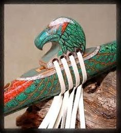 native american flute - Yahoo! Image Search Results