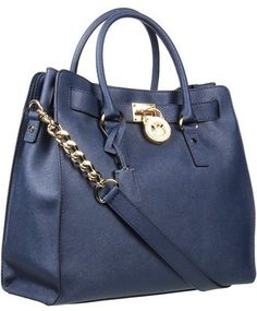 Michael Kors - perfect color for everyday!